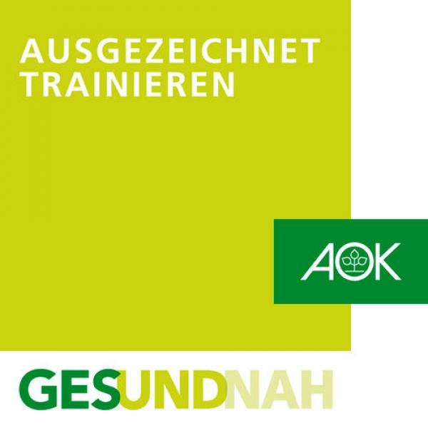 AOK - Partnerstudio